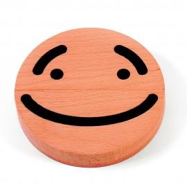 Wodibow Emoji Play Set 10