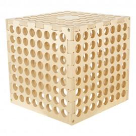 Muro Cube