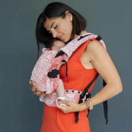 Neko Switch Baby Carrier