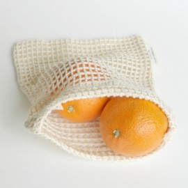 Re-Sack Small Organic Bag