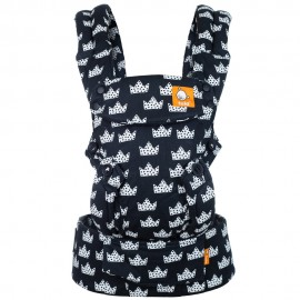 Tula Explore Baby Carrier - Royal