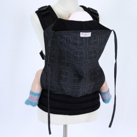 Wompat Toddler Carrier - Vanamo Kide Inari
