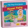Haba Flower Fairy Game