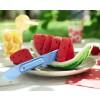Haba Biofino Watermelon