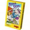 Haba Rhino Hero Game