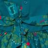 LGR Midnight Jungle Peter Pan Dress