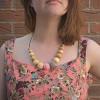 Cherub Chews Alana Necklaces