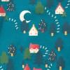 LGR Forest Footprints Pyjamas