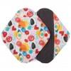 Baba + Boo Menstrual Pads 2 Pack - Medium