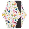 Baba + Boo Large Menstrual Pads 2 Pack