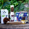 Zero Waste Starter Bundle