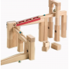 Haba Ball Track Construction Set