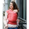 Babylonia Tricot-Slen Cool Stretchy Wrap
