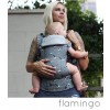 Beco Gemini Baby Carrier