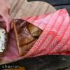 BeeBee Large Wraps x2