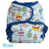 Best Bottom Nappy Covers