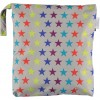 Bright Stars Zip Wet Bag