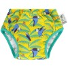Pop-in Parrot Daytime Training Pants
