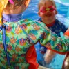 Pop-In Toddler Snug Suit Turtle