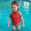 Pop-in Swim Nappy Turtle