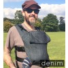 Connecta Petite Straps Baby Carrier