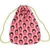 Maxomorra Dolls Gym Bag