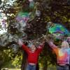 Dr Zigs My Jumbo Giant Bubble Kit