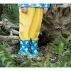 Frugi Puddle Ducks Puddle Buster Wellies