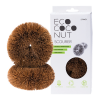 Eco Coconut Twin Pack Scourer