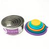 ECOlunchbox Seal Cup Jumbo 48oz
