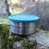 ECOlunchbox Seal Cup XL 26oz