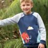 Frugi Mammoth Summit Sweatshirt