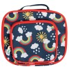Frugi Rain or Shine Pack A Snack Lunch Bag