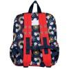 Frugi Rain or Shine Adventurers Backpack