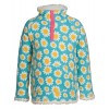 Frugi Snuggle Fleece - Sunflowers