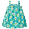 Frugi Daffodil Days Jess Party Dress