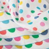 Frugi Spots & Bunting Lovely Muslins x2