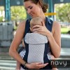 Beco Gemini Cool Carrier
