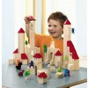 Haba Ghost Tower & Castle Blocks