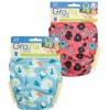 GroVia AIO Nappy Tester Pack