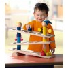 Haba Roll 'n Roll Ball Track