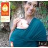 Hana Standard Baby Wrap