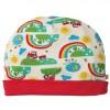 Frugi Happy Days Lovely Hat