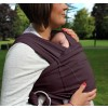 Close Caboo +Cotton Carrier