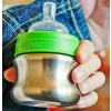 Kid Kanteen Baby Bottle Nipples