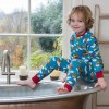 Kite Superhero Pyjamas