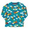 Kite Superhero T-shirt