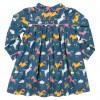 Kite Unicorn Party Dress