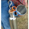 Klean Kanteen Pint Rings