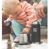 Klean Kanteen Vacuum Insulated Food Canister 8oz/16oz